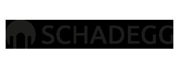 Schadegg