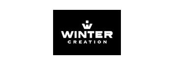 Winter Création AG